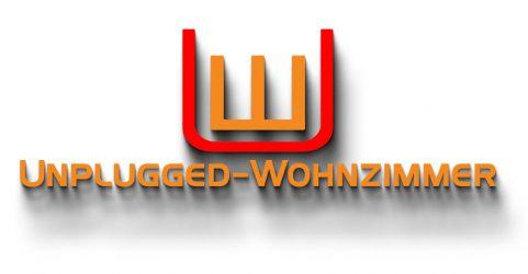 unplugged Wohnzimmerkonzerte