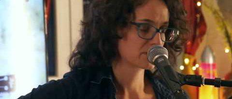 Miriam Spranger -unbeantwortet-