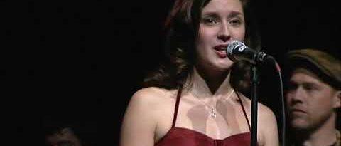 NANA'S SONG OPUS1 Miki Kekenj feat. Kerstin Pohle&Mellow Mark