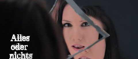 Alice21 - Alles oder nichts (Lyrics Video) PROD. BY TACKA77